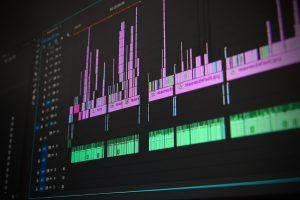 skills4u video editing