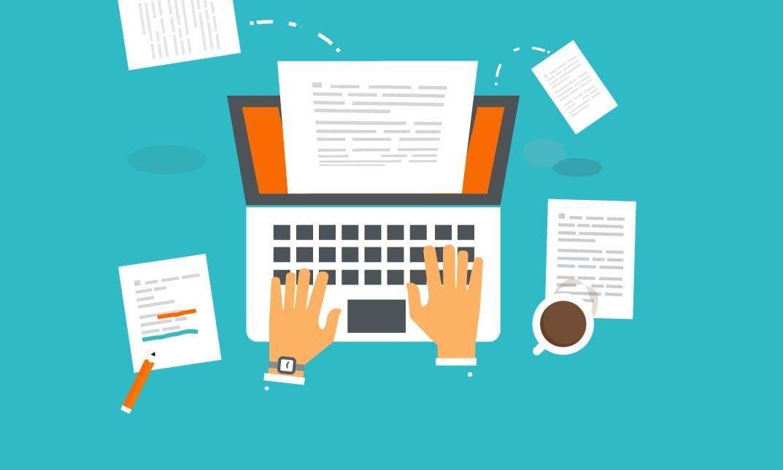 Skills4u - visuele editor